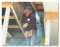 Housing Ministries Habitat Photo